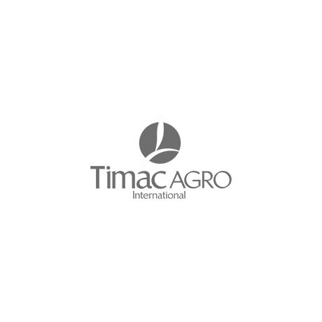 timac-argo