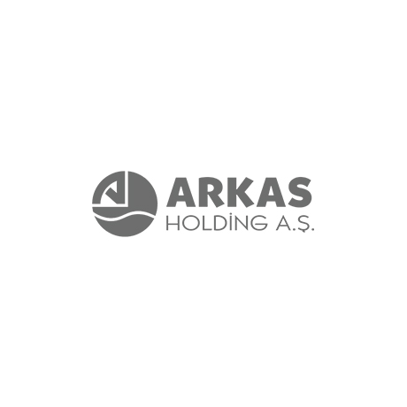 arkas-holding