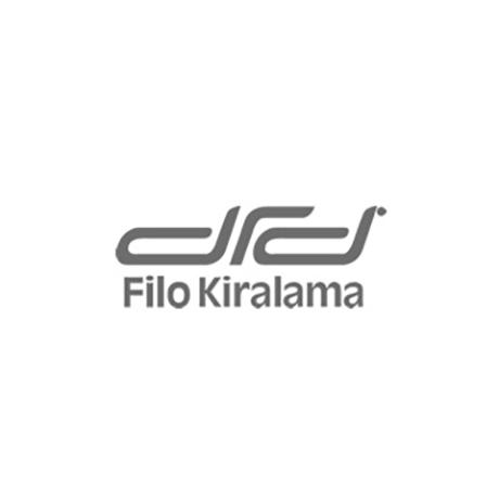 DRD Filo Kiralama