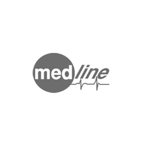 Med Line