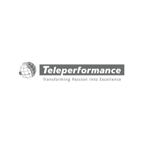 Teleperforma