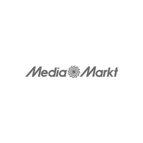 media-mark