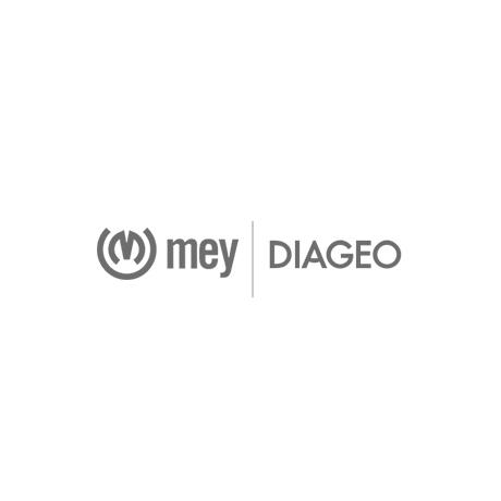 mey-diageo