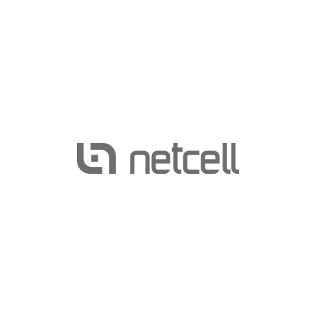 netcell