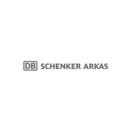 schenker-arkas