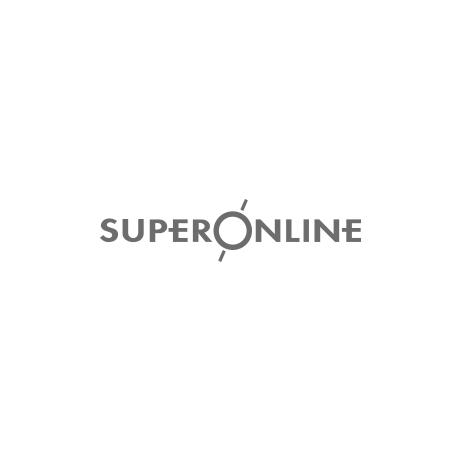 superonline