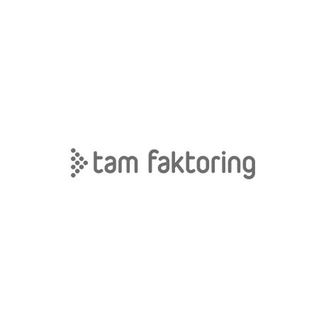 tam-faktoring