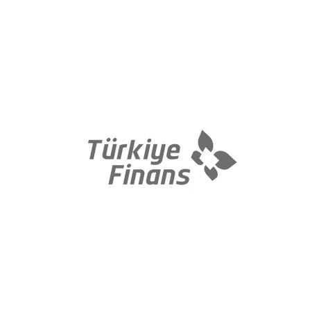 türkiye-finans