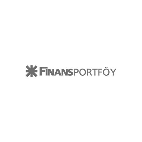 finans-portföy